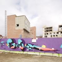 storm_copenhagen_graffiti_8