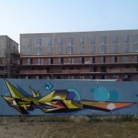 storm_copenhagen_graffiti_9