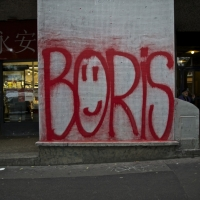 boris_streets-of-paris_9