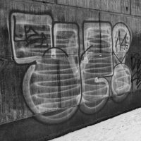 Bombing With Uzi_WUFC_Graffiti_Spraydaily_01.jpg