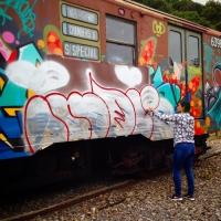 The Burning of Kingston_Graffiti_Spraydaily_02