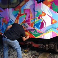 The Burning of Kingston_Graffiti_Spraydaily_03