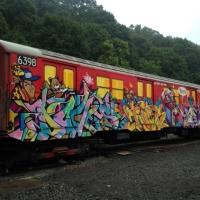 The Burning of Kingston_Graffiti_Spraydaily_05
