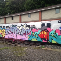 The Burning of Kingston_Graffiti_Spraydaily_06