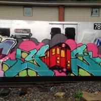 The Burning of Kingston_Graffiti_Spraydaily_07