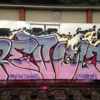 The Burning of Kingston_Graffiti_Spraydaily_08