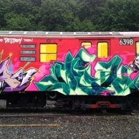 The Burning of Kingston_Graffiti_Spraydaily_09
