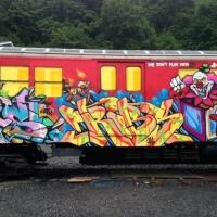 The Burning of Kingston_Graffiti_Spraydaily_10