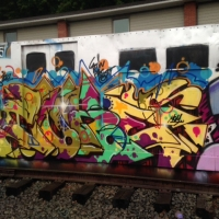 The Burning of Kingston_Graffiti_Spraydaily_12