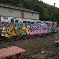 The Burning of Kingston_Graffiti_Spraydaily_17