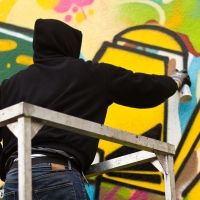 the-graffiti-god_fits_kaos_fame_vim_graffiti_spraydaily_2