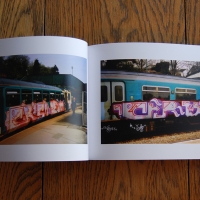 The Taffy_Ceres_YRP_GSD_2006 zine_Graffiti_Spraydaily_02