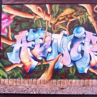 circle_graffiti_stockholm_1980-tal_2