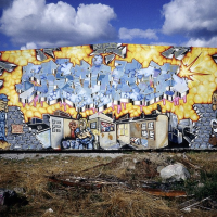 circle_graffiti_stockholm_1980-tal_3