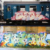 circle_graffiti_stockholm_1980-tal_4