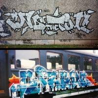 circle_graffiti_stockholm_1980-tal_5
