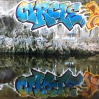 circle_graffiti_stockholm_1980-tal_7