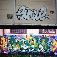 circle_graffiti_stockholm_1980-tal_8