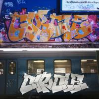 circle_graffiti_stockholm_1980-tal_9