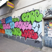 three_cope2_graffiti_2