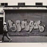 tomek_pal_graffiti_spraydaily_pablotomek-com_5