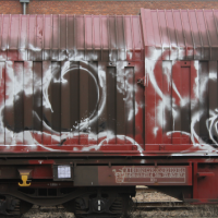 tomek_pal_graffiti_spraydaily_pablotomek-com_7