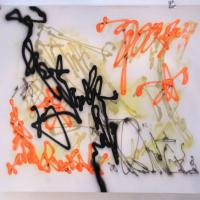 tomek_pal_graffiti_spraydaily_pablotomek-com_9