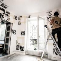 tomek_pal_graffiti_3