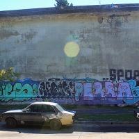 Buenos Aires_Travel-repport_Graffiti_Spradaily_allyouseeiscrimeinthecity_02.jpg