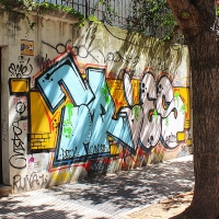 Buenos Aires_Travel-repport_Graffiti_Spradaily_allyouseeiscrimeinthecity_03.jpg