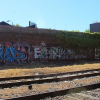 Buenos Aires_Travel-repport_Graffiti_Spradaily_allyouseeiscrimeinthecity_04.jpg