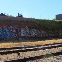 Buenos Aires_Travel-repport_Graffiti_Spradaily_allyouseeiscrimeinthecity_04.jpg