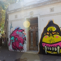 Buenos Aires_Travel-repport_Graffiti_Spradaily_allyouseeiscrimeinthecity_05.jpg