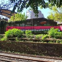 Buenos Aires_Travel-repport_Graffiti_Spradaily_allyouseeiscrimeinthecity_06.jpg