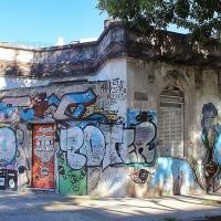 Buenos Aires_Travel-repport_Graffiti_Spradaily_allyouseeiscrimeinthecity_08.jpg