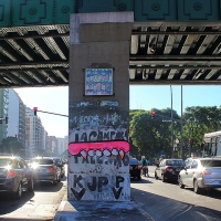 Buenos Aires_Travel-repport_Graffiti_Spradaily_allyouseeiscrimeinthecity_09.jpg