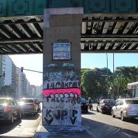Buenos Aires_Travel-repport_Graffiti_Spradaily_allyouseeiscrimeinthecity_09.jpg