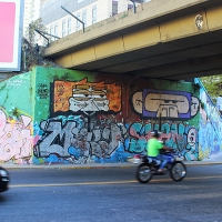 Buenos Aires_Travel-repport_Graffiti_Spradaily_allyouseeiscrimeinthecity_10.jpg