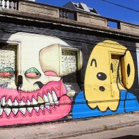 Buenos Aires_Travel-repport_Graffiti_Spradaily_allyouseeiscrimeinthecity_11.jpg
