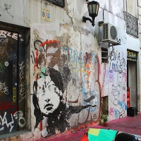 Buenos Aires_Travel-repport_Graffiti_Spradaily_allyouseeiscrimeinthecity_12.jpg