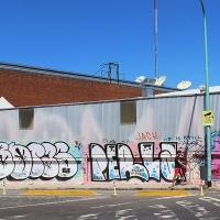 Buenos Aires_Travel-repport_Graffiti_Spradaily_allyouseeiscrimeinthecity_14.jpg