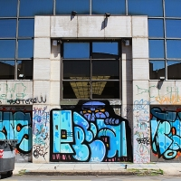 Buenos Aires_Travel-repport_Graffiti_Spradaily_allyouseeiscrimeinthecity_15.jpg