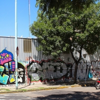 Buenos Aires_Travel-repport_Graffiti_Spradaily_allyouseeiscrimeinthecity_16.jpg