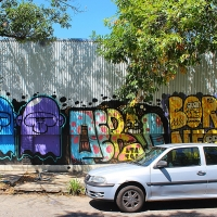 Buenos Aires_Travel-repport_Graffiti_Spradaily_allyouseeiscrimeinthecity_17.jpg