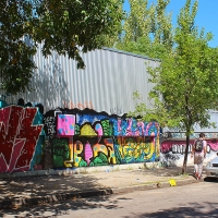 Buenos Aires_Travel-repport_Graffiti_Spradaily_allyouseeiscrimeinthecity_18.jpg