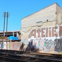 Buenos Aires_Travel-repport_Graffiti_Spradaily_allyouseeiscrimeinthecity_19.jpg