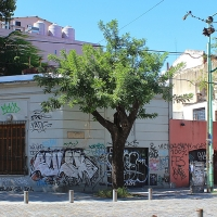 Buenos Aires_Travel-repport_Graffiti_Spradaily_allyouseeiscrimeinthecity_20.jpg