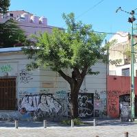 Buenos Aires_Travel-repport_Graffiti_Spradaily_allyouseeiscrimeinthecity_20.jpg