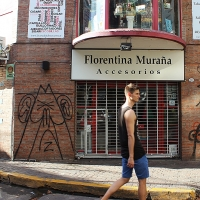Buenos Aires_Travel-repport_Graffiti_Spradaily_allyouseeiscrimeinthecity_Mudo_21.jpg