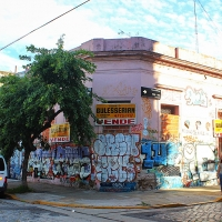 Buenos Aires_Travel-repport_Graffiti_Spradaily_allyouseeiscrimeinthecity_22.jpg
